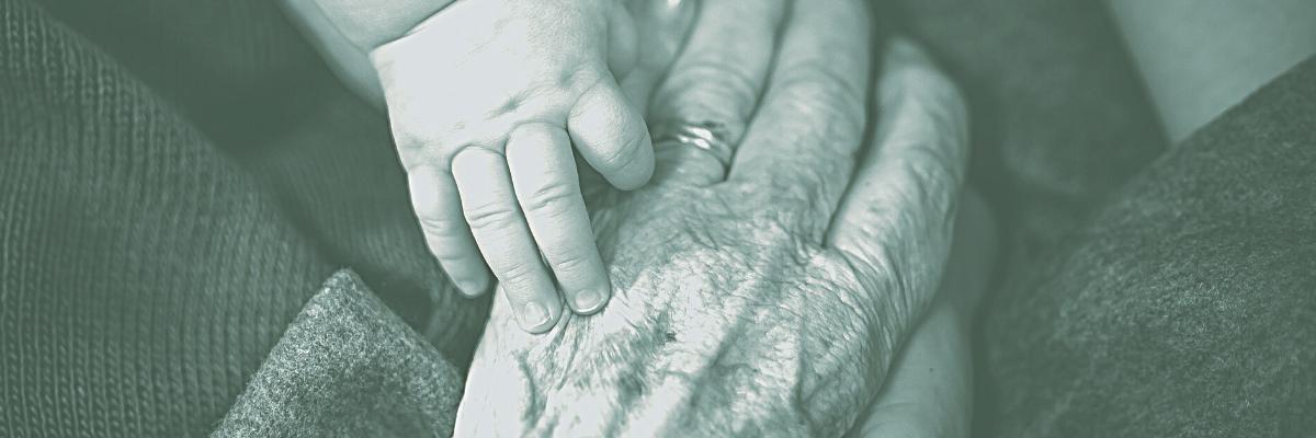Reversing Premature Aging